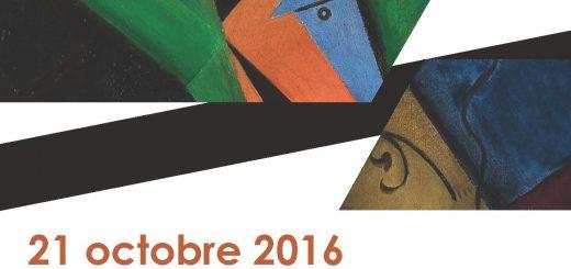 2016-iefr-caref-laicite-prog-p-1