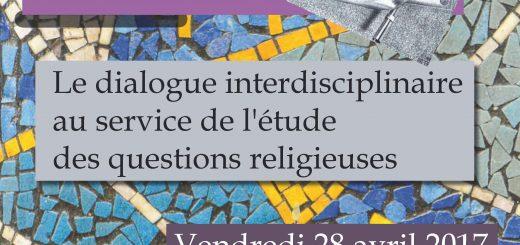 d-interdisciplinaire